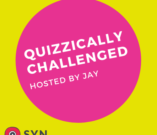 Copy of Quizzically Challenged (1)