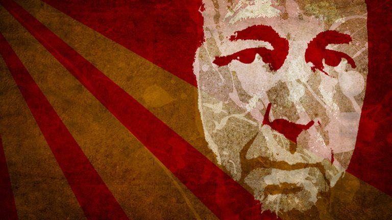 Destroy20Solzhenitsyn.jpg