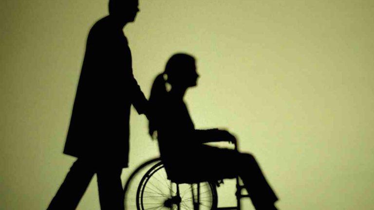 Disability20220image-1.jpg