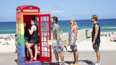 Equality-Phone-box-1-468x312.jpg