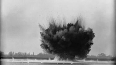 Explosion20bomb.jpg