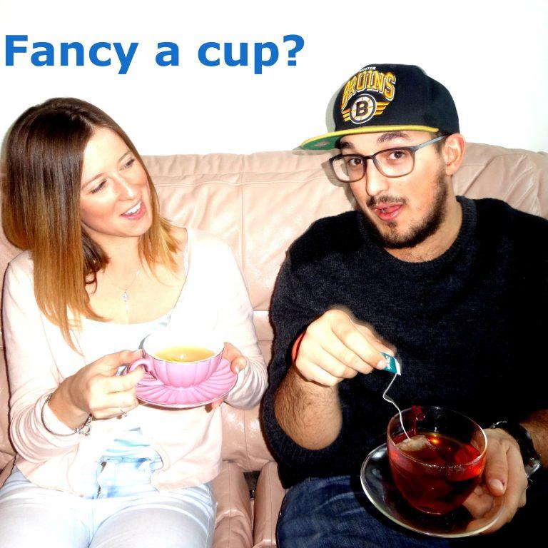 Fancyacup1_1.jpg