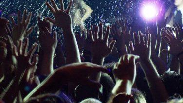 Festival_des_Artefacts_-_crowd-2.jpg