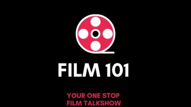 Film 101
