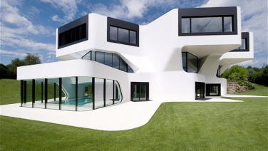 Future20House.png