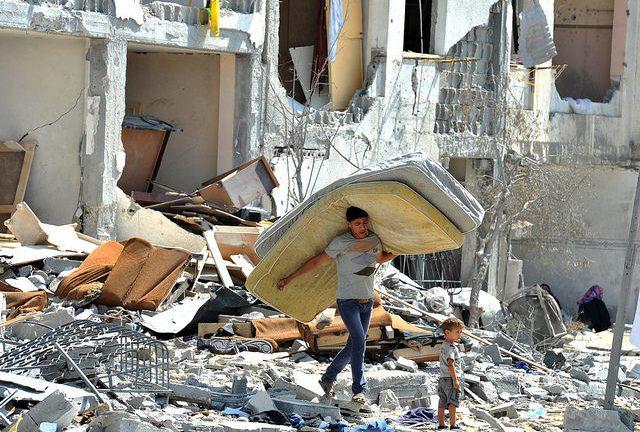 Gaza20Flickr20United20Nations20Photo.jpg