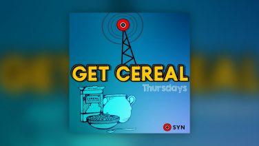 Get Cereal Thursdays pic