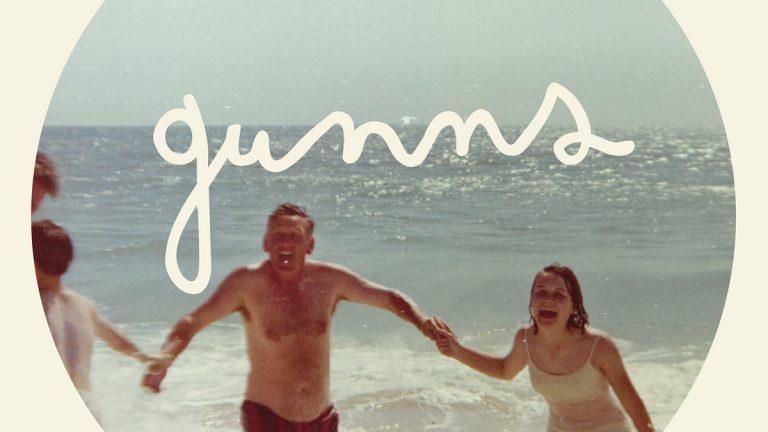 Gunns20Band.jpg
