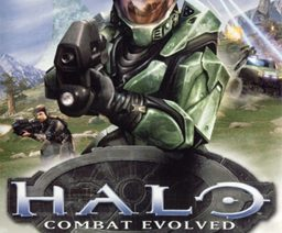 Halo_-_Combat_Evolved_28XBox_version_-_box_art29.jpg