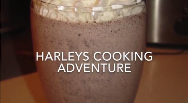 Harley27s20cooking20adventure.jpg