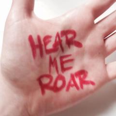 Hear Me Roar_1_1
