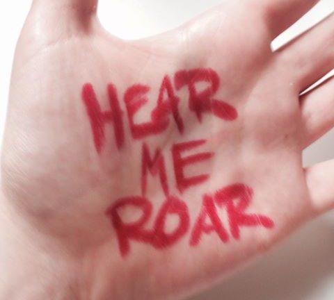 Hear20Me20Roar_1-1.jpg
