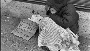 HomelesMous.189143818_std.png