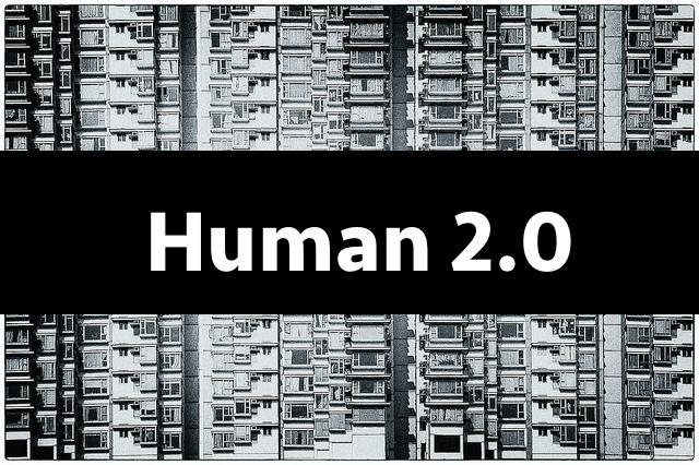 Human202.020Logo20Medium20v1-2.jpeg