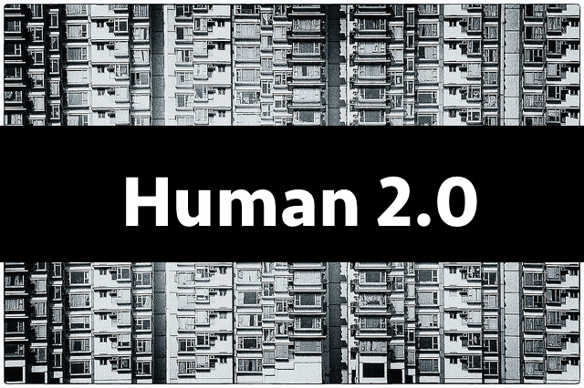Human202.020Logo20Medium20v1-4.jpeg