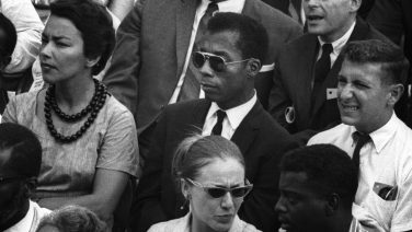 I Am Not Your Negro-1