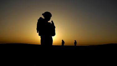 ISIS20Flickr20American20Defence20Force.jpg