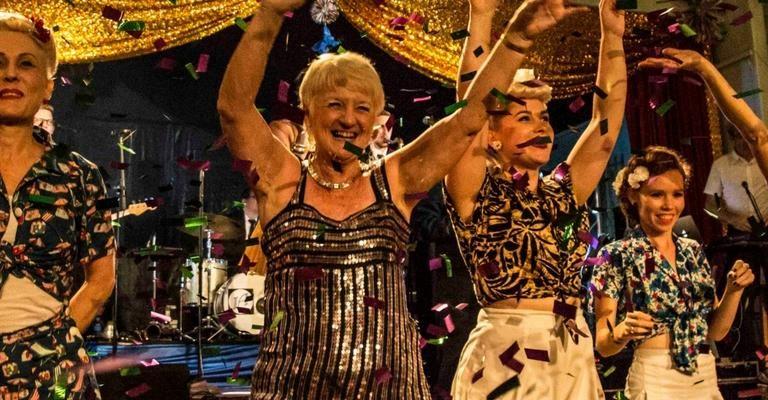 Inaugural dance affair 1440x400