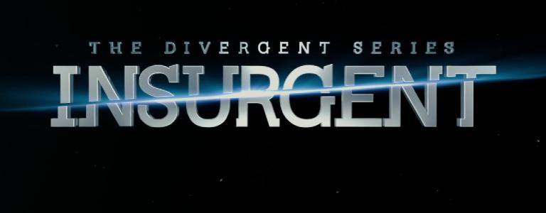 Insurgent2-900x300.png