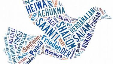 International-Day-of-Peace-2.jpg