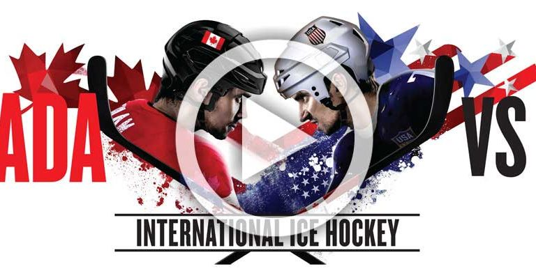 International_Ice_Hockey_2014.jpg