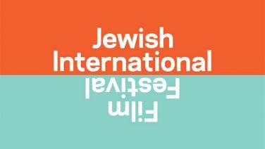 JIFF_Logo_LR.jpg