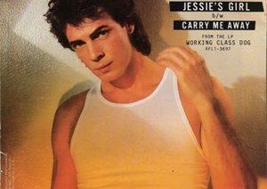 Jessie27s_Girl.jpg