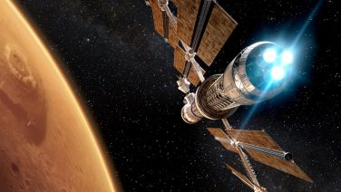Journey-to-Space-H.jpg