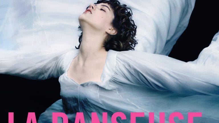 La-danseuse_poster_goldposter_com_4