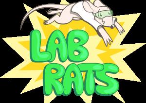 Lab-Rats-logo-shine-300x230