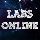 LabsOnlineThumbnail_1-4.png