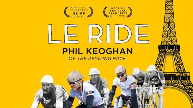 Le_ride_cover