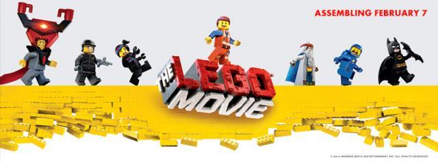 Lego_Facebook_bunt.jpg