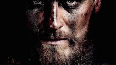 Macbeth.png