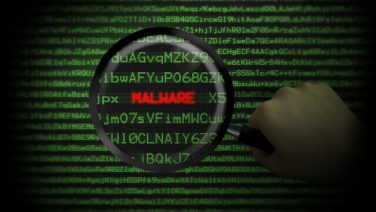 Malware Your Tech Review blog