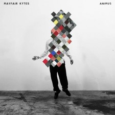 Mayfair-Kytes-Animus-225x225-2.jpg