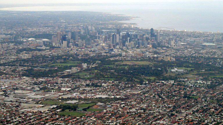 Melbourne2