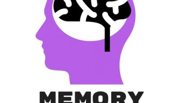 Memory Drain Logo