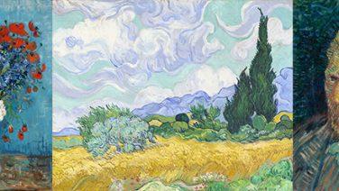 NGV-Van-Gogh-and-the-Seasons