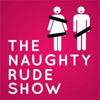 Naughty Rude Show Logo (text)_1