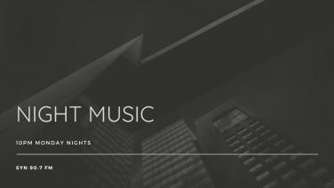 Night Music-2