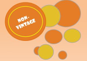 Non-Vintage20web20logo_0_2.png
