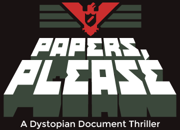 Papers_Please_-_Title_Logo5B15D.png