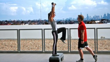 Personal_Training_Overlooking_Melbourne