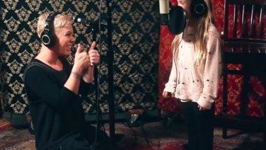 Credit: Atlantic Records, YouTube.