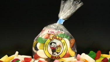 Plain_200g_Lolly_Bag_x_1_with_lollies__93221.1357532946.490.588