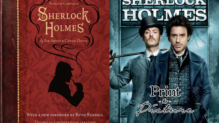 PrintToPicture-SherlockHolmes.png