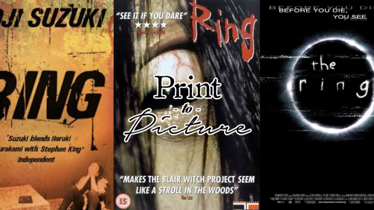 PrintToPicture-TheRing.png