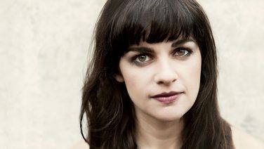 Rachel Baiman on Folking Sic Acoustic
