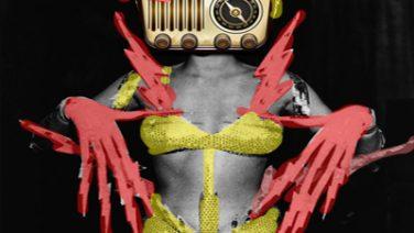 Radio-Queen20copy.jpg